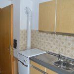 Wohnung 2: Wohnküche